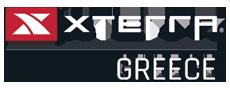 Xterra Greece